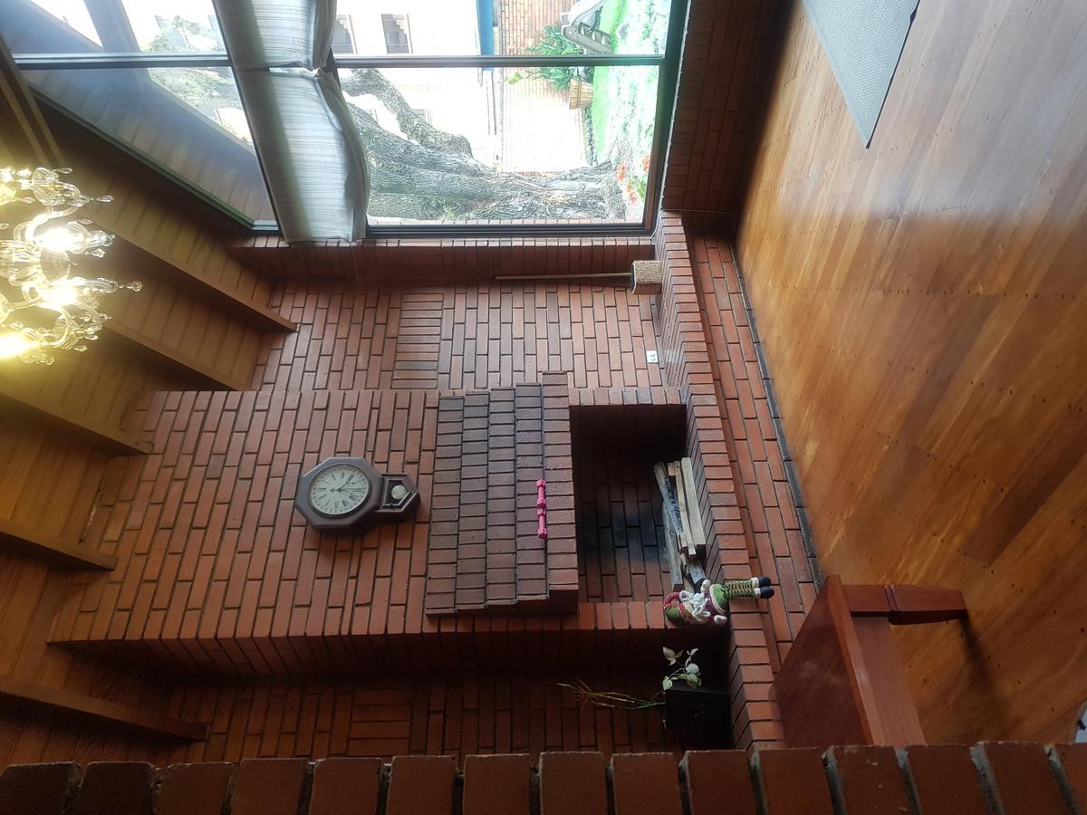 Picture House in Sale in  Cuenca ,  Azuay  Puertas del Sol