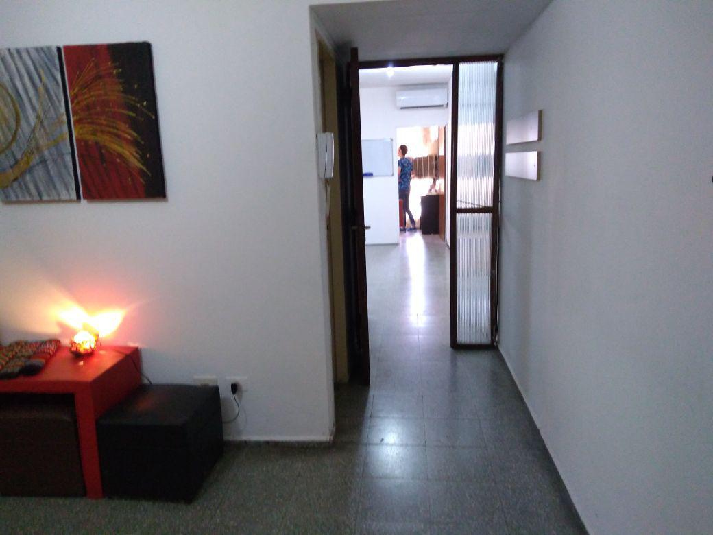 Foto Oficina en Alquiler en  Centro,  Cordoba  Paseo Santa Catalina. Dean Funes 163. 2do
