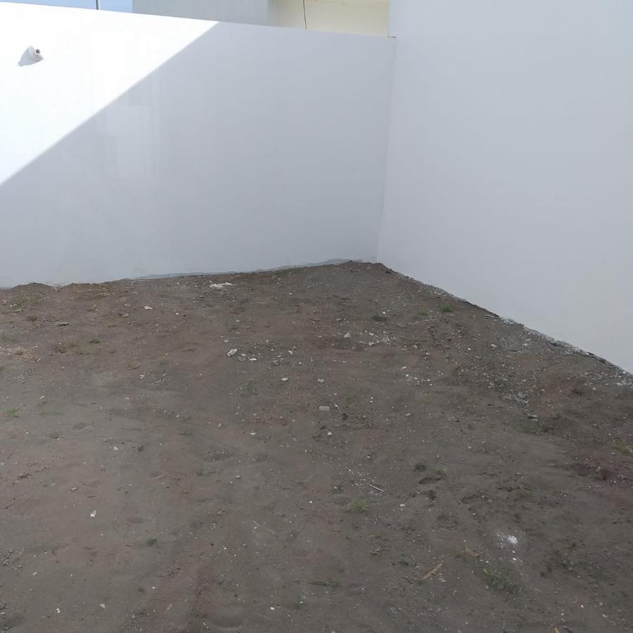 Foto Casa en Venta en  Fraccionamiento Lomas de la Rioja,  Alvarado  CASA EN VENTA FRACCIONAMIENTO LOMAS DE LA RIOJA BOCA DEL RIO VERACRUZ ALVARADO