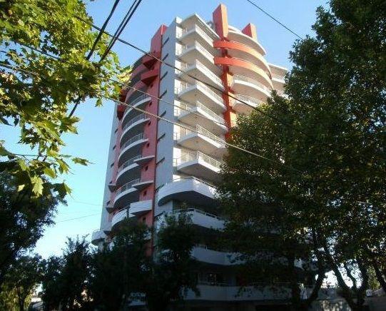 Foto Departamento en Venta en  Monte Grande,  Esteban Echeverria  Mariano Alegre e Independencia