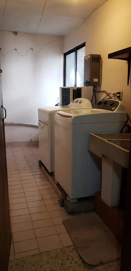 Foto Departamento en Venta en  Torres Lindavista,  Guadalupe  Depto. VENTA  Amueblado y Equipado
