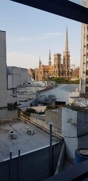 Foto Departamento en Alquiler en  Nueva Cordoba,  Capital  Derqui