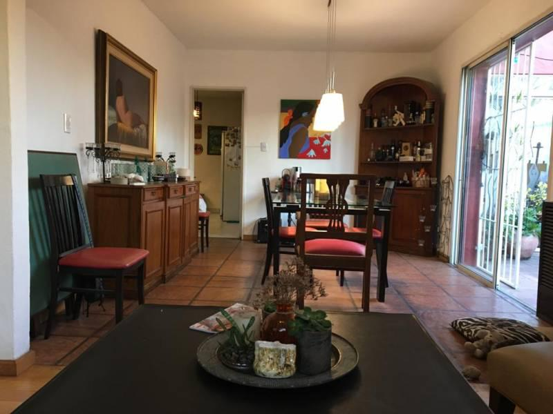 Foto Casa en Venta en  Las Lomas de San Isidro,  San Isidro  HORQUETA