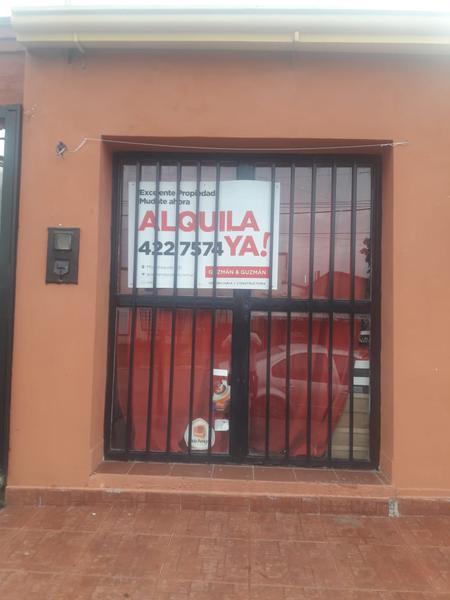 Foto Local en Alquiler en  San Miguel De Tucumán,  Capital  mexico al 4000