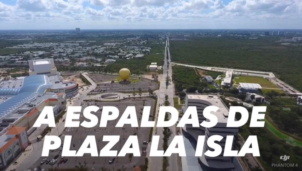 Foto Terreno en Venta en  Mérida ,  Yucatán  DESARROLLADORES INVERSIONISTAS TIENDAS ANCLA TERRENO EN CABO NORTE MERIDA YUCATAN
