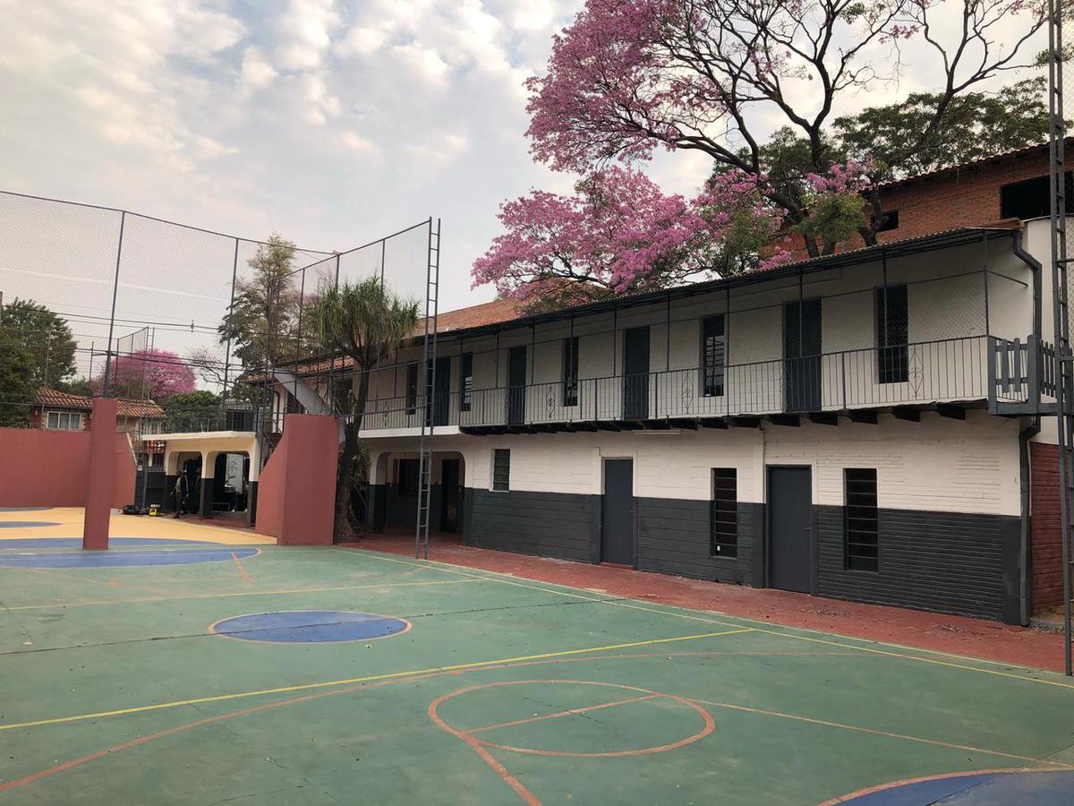 Foto Oficina en Alquiler en  Bella Vista,  Santisima Trinidad  Miguel de Cervantes Saavedra, zona SIL