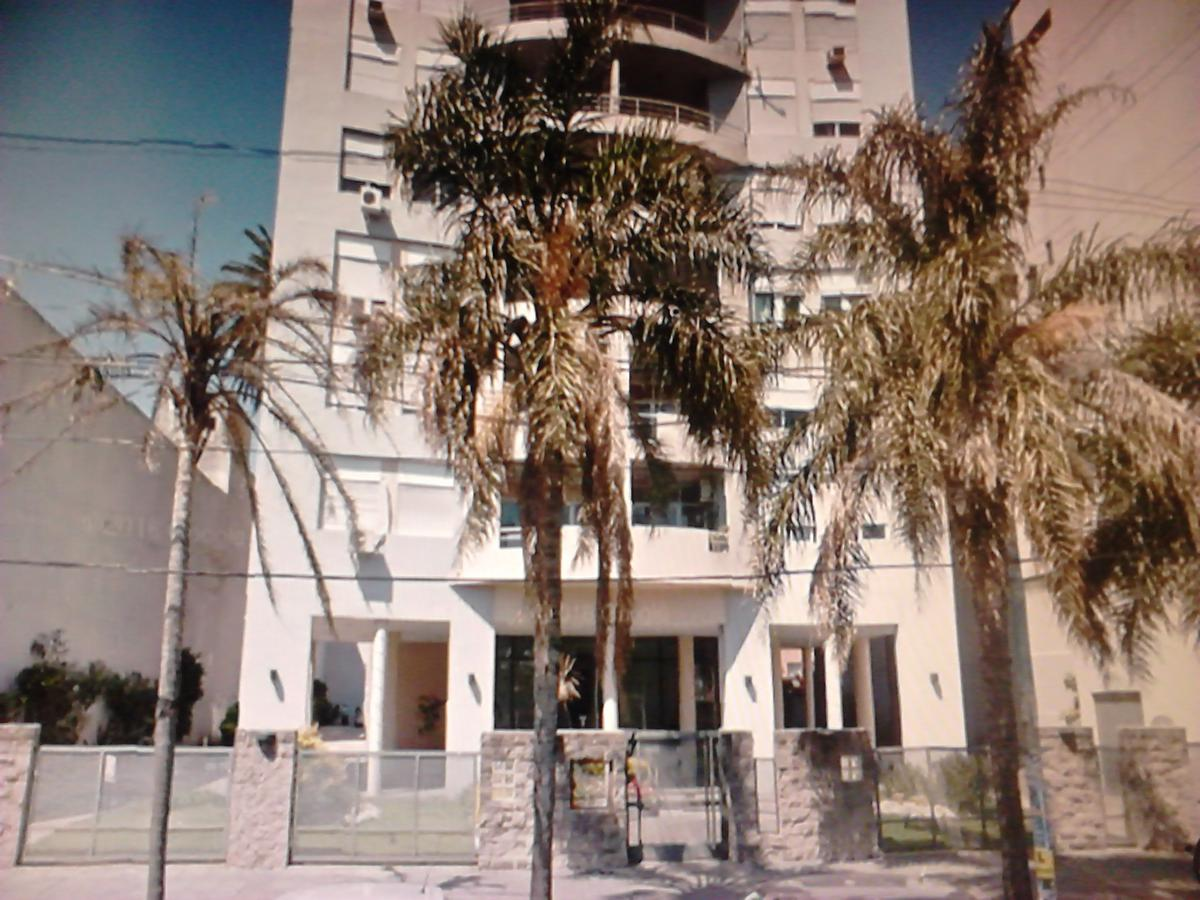 Foto Departamento en Alquiler en  Ramos Mejia,  La Matanza  Av. Rivadavia al 13400