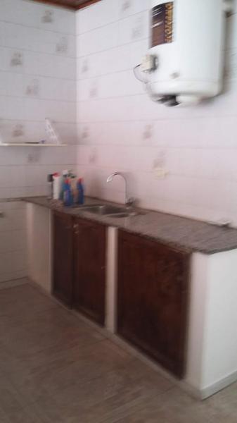 Foto Casa en Venta en  Muñiz,  San Miguel  J. J. Paso al 900