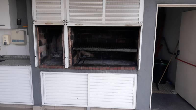 Foto Departamento en Alquiler temporario | Alquiler en  Botanico,  Palermo  Guatemala al 4500