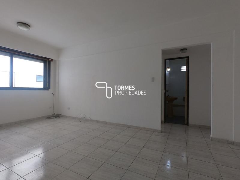 Foto Departamento en Venta en  Plaza Colon,  Mar Del Plata  Tucuman al 2500