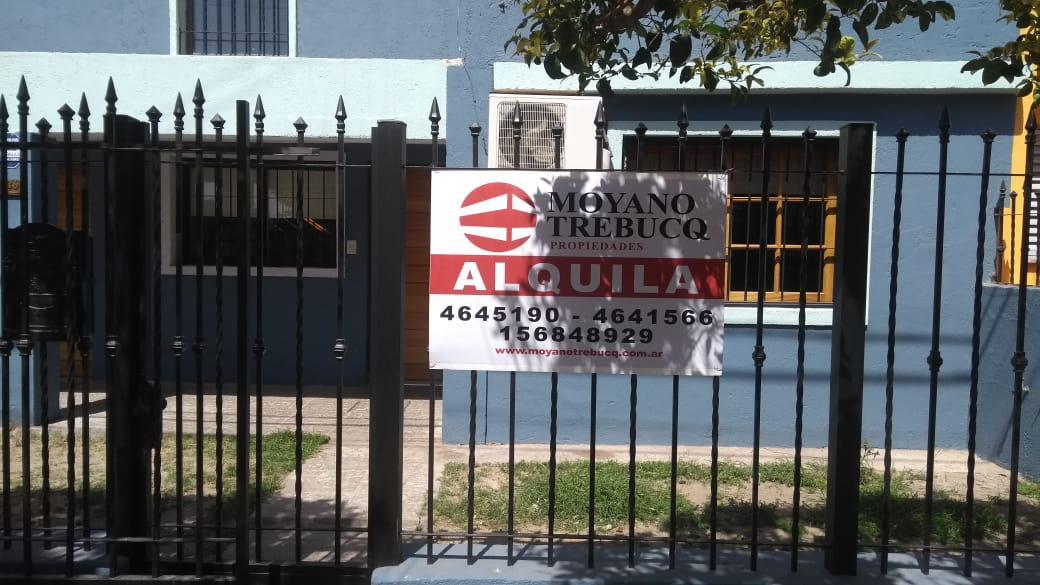 Foto Casa en Alquiler en  San Pablo,  Cordoba  Pampayasta al 2900