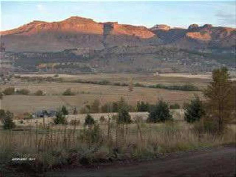 Foto Campo en Venta en  San Martin De Los Andes,  Lacar  CONFIDENCIAL