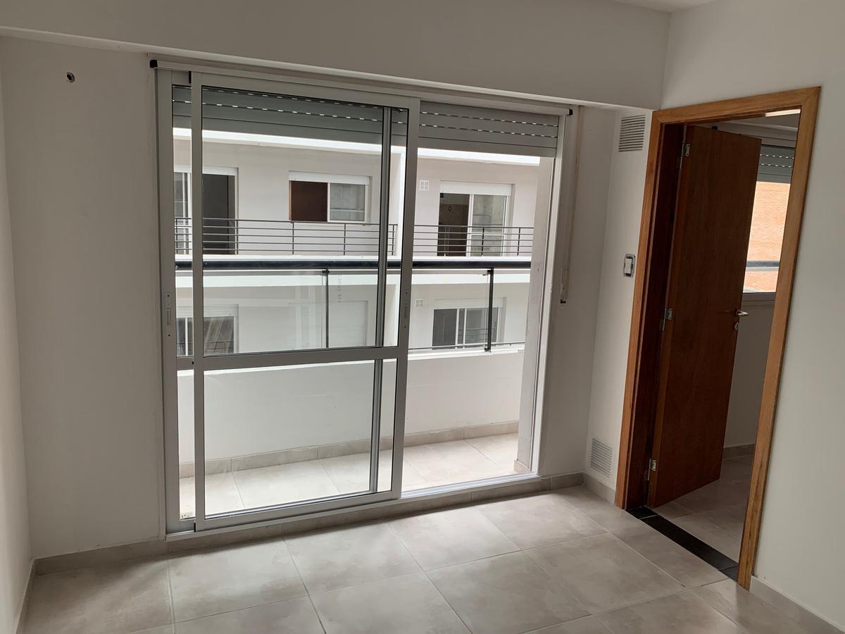 Foto Departamento en Venta en  Centro,  Rosario  Paraguay al 300