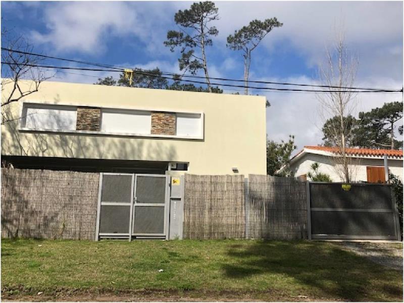 Foto Casa en Alquiler en  Pinares,  Punta del Este  Pinares