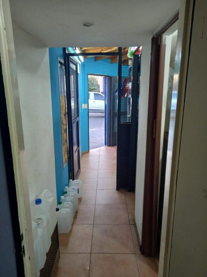 Foto Local en Venta en  Villa Ballester,  General San Martin  Colon Nº 3199