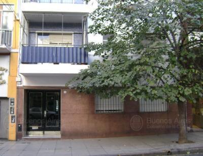 Foto Departamento en Alquiler en  Belgrano ,  Capital Federal  VIRREY DEL PINO al 2500