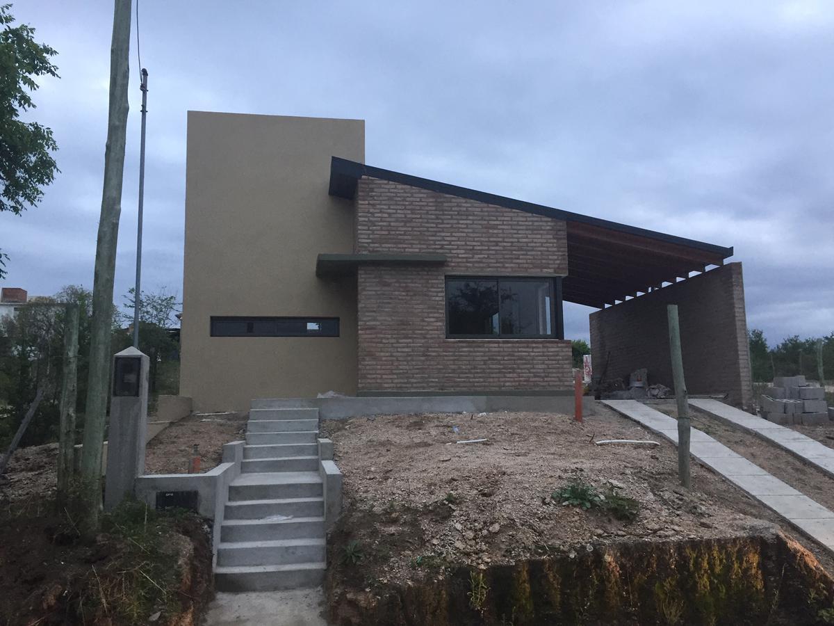 Foto Casa en Venta en  Punilla ,  Cordoba  Tu casa serrana en 6 meses