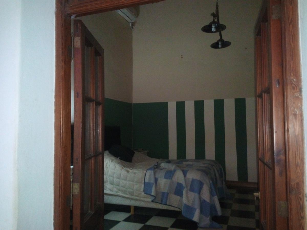 Foto Casa en Venta en  Alberdi,  Cordoba  Dean Funes 2400