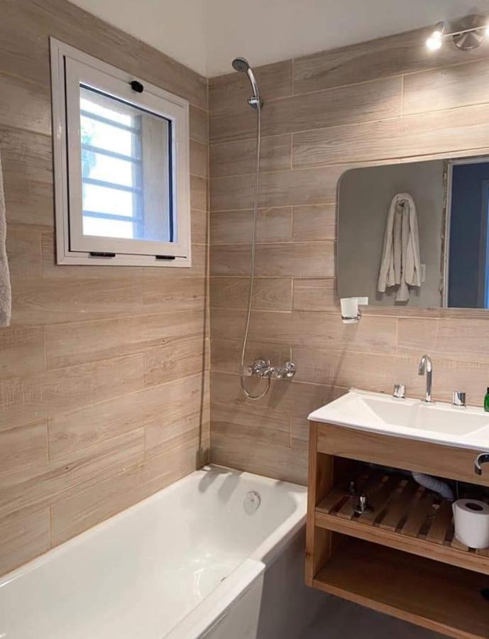 Foto PH en Venta en  Urquiza R,  Villa Urquiza  Monroe * 5300 - PH 3 Amb. C/ PATIO Y TERRAZA - Sup. Total 146 m². Precio m² U$D 1.246