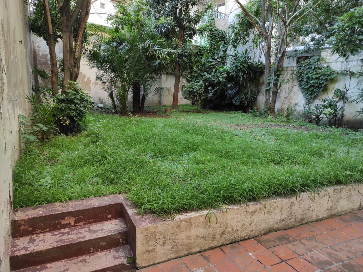 Foto Departamento en Venta   Alquiler en  Palermo ,  Capital Federal  mario bravo al 1200