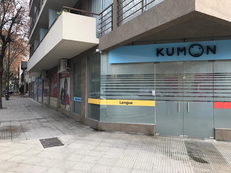 Foto Local en Venta en  Colegiales ,  Capital Federal  Alvarez Thomas al 1100