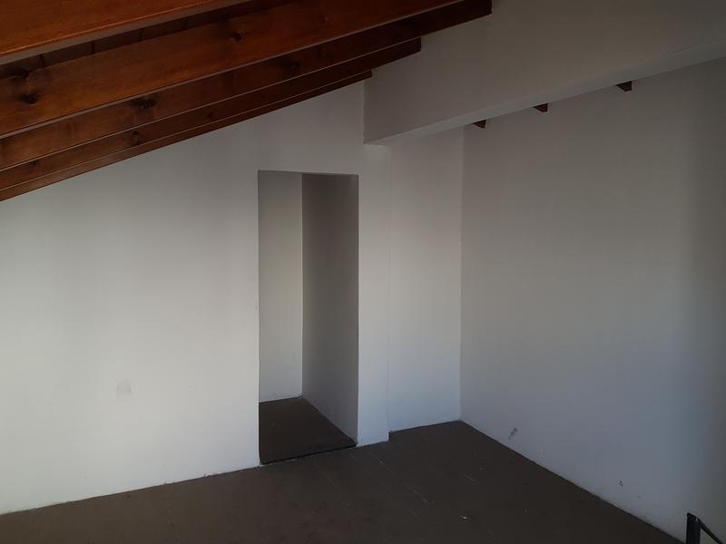 Foto Departamento en Alquiler en  Quilmes ,  G.B.A. Zona Sur  av. calchaqui al 4200