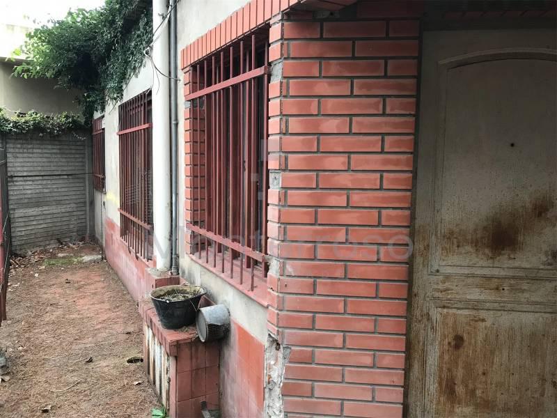 Foto PH en Venta en  Quilmes,  Quilmes  Manuel Quintana al 600