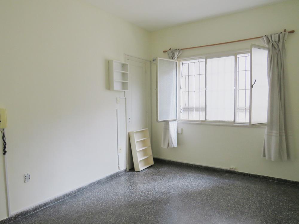 Foto Oficina en Alquiler en  Centro (Montevideo),  Montevideo  Gutierrez Ruiz y San José