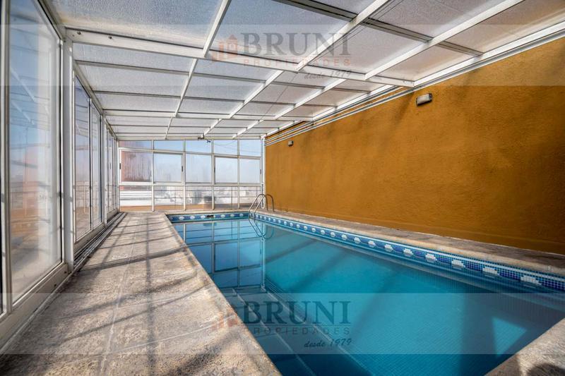 Foto Departamento en Alquiler en  Recoleta ,  Capital Federal  Jose Antonio Cabrera 2900