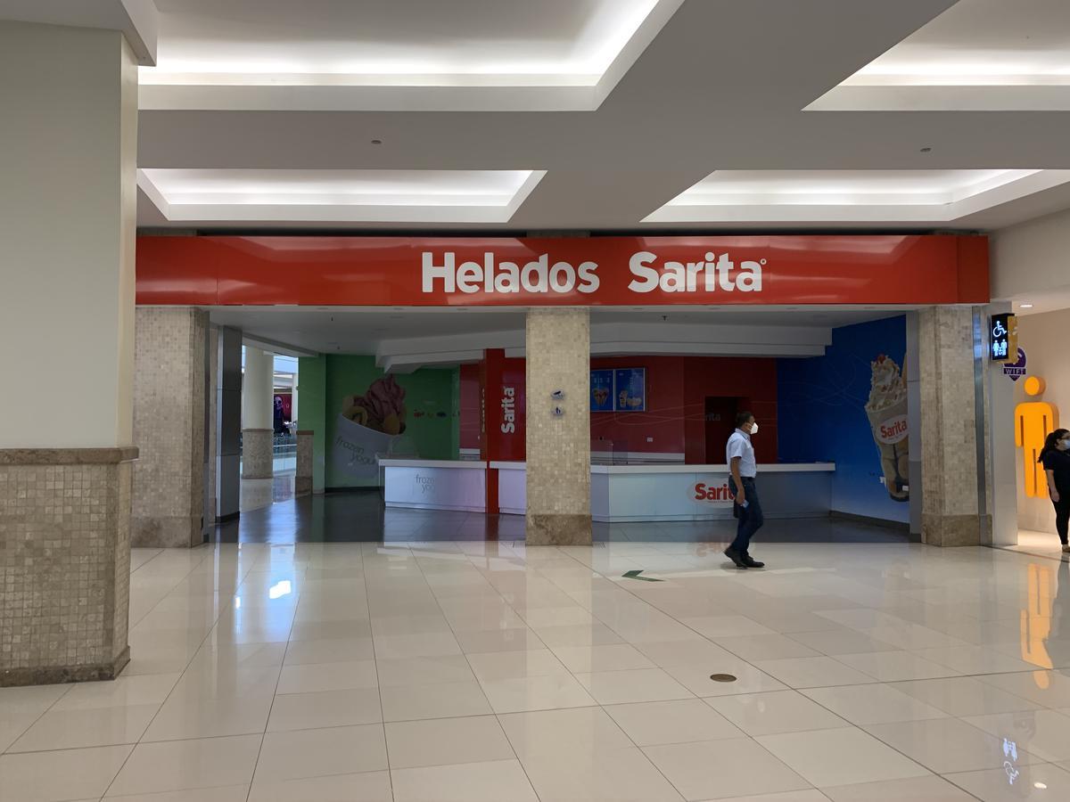 Foto Local en Renta en  Florencia Norte,  Tegucigalpa  Local de esquina en Renta Mall Multiplaza, Tegucigalpa