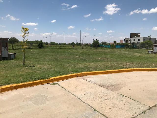 Foto Terreno en Venta en  V.Escondido-El Remanso,  Countries/B.Cerrado (Cordoba)  EL REMANSO - Lote