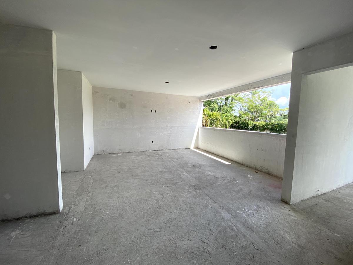 Foto Casa en Venta en  Atlacomulco,  Jiutepec  Casa en venta obra gris Atlacomulco