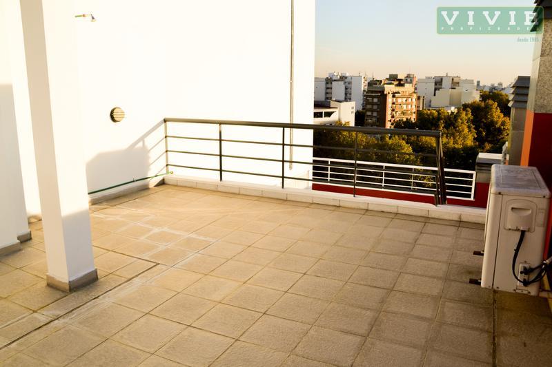 Foto Departamento en Venta en  Villa Devoto ,  Capital Federal  Helguera  3089 2º A   c/cochera