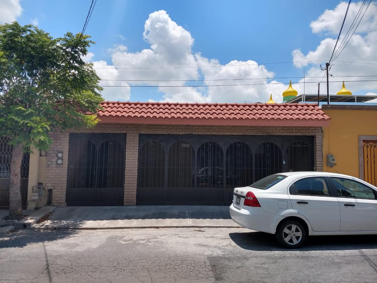 Foto Casa en Renta |  en  La Purísima,  Guadalupe  La Purísima