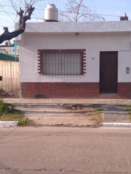 Foto Casa en Alquiler en  Muñiz,  San Miguel  ROSETTI al 400