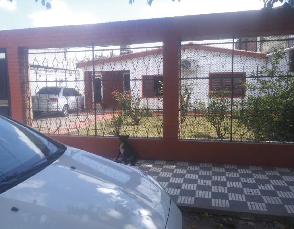 Foto Casa en Venta en  San Miguel De Tucumán,  Capital  alfonsina storni al 300