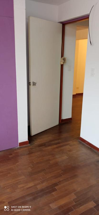 Foto Departamento en Venta en  Magdalena,  Lima  Calle Ayacucho cuadra 4