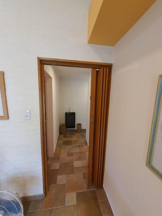 Foto Casa en Venta en  Roldan,  San Lorenzo  Roldan - Cañada de Gómez al 500