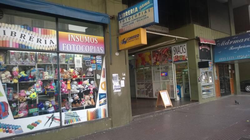 Foto Local en Venta en  Boedo ,  Capital Federal  Boedo al 700
