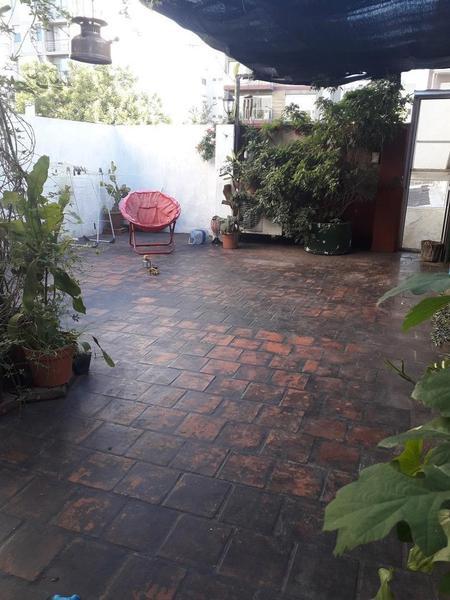 Foto PH en Venta en  Almagro ,  Capital Federal  Rocamora al 4400