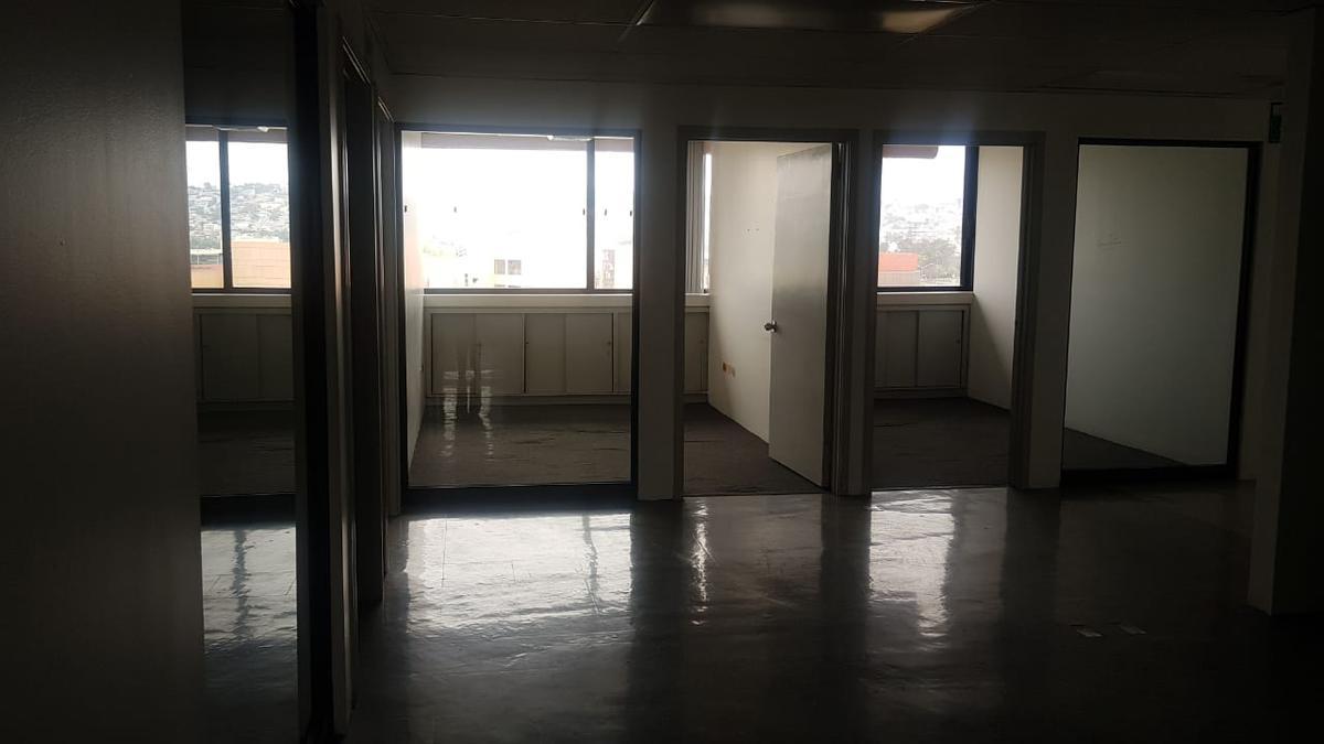 Foto Oficina en Renta en  Zona Urbana Río Tijuana,  Tijuana          RENTAMOS PRECIOSA OFICINA 253 MTS2 EN ZONA RÍO