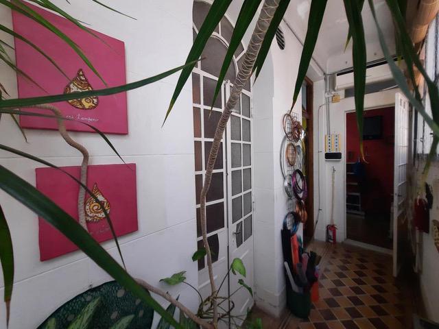 Foto PH en Venta en  Almagro ,  Capital Federal  CORRIENTES al 4500    2 piso  9