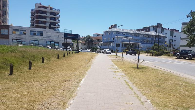 Terreno - Sur Playa: FRACCIÓN MULTIFAMILIAR A 100 MTS DEL MAR