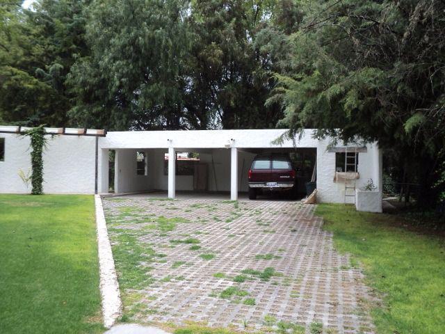 Foto Quinta en Venta en  San Juan del Río Centro,  San Juan del Río  TERRENO VENTA SAN JUAN DEL RIO, QRO.