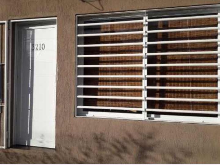 Foto Departamento en Venta en  San Clemente Del Tuyu ,  Costa Atlantica  Calle 18 N°3210