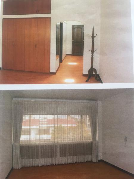 Foto Departamento en Venta | Alquiler en  Monteserrín,  Quito  MONTESERRIN,RENTA Y/O VENTA  DEPARTAMENTO DUPLEX HERMOSA VISTA