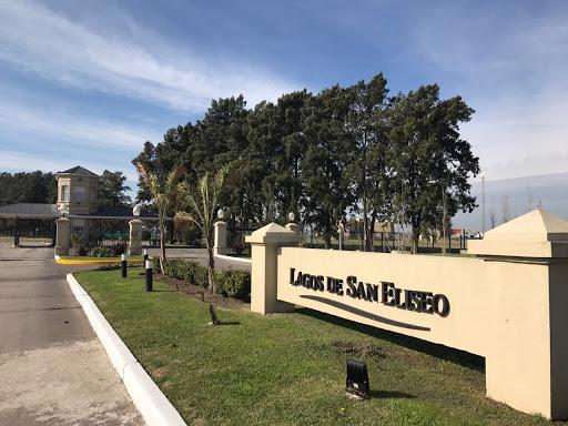 Foto Terreno en Venta en  Lagos San Eliseo,  San Vicente  Venta - Lote en lagos de San Eliseo