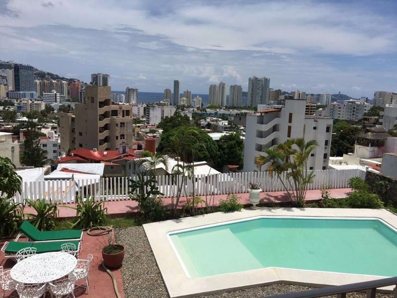 Foto Casa en Renta en  Progreso ,  Yucatán  Preciosa casa, renta vacacional, fracc. Costa Azul.