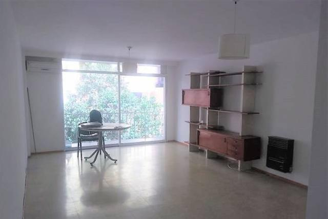 Foto Departamento en Venta en  Nueva Cordoba,  Capital  Rondeau 85