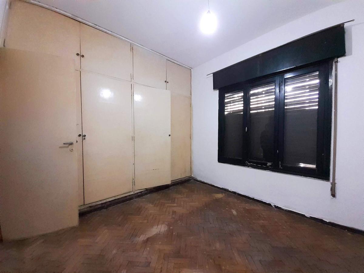 Foto Casa en Venta en  Saladillo,  Rosario  Anchorena 88 bis